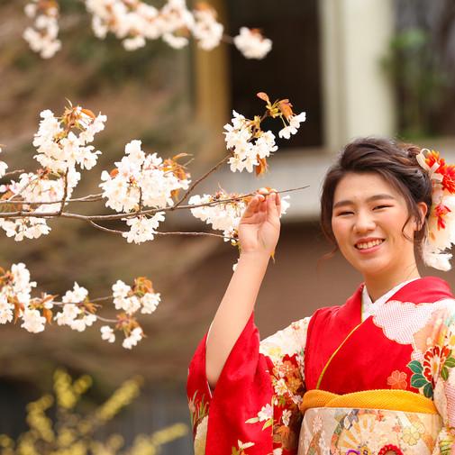 春_0002.jpg