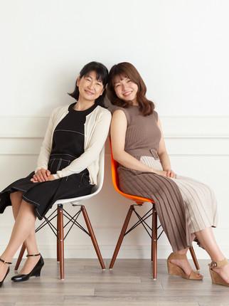 母と子006_2021.jpg
