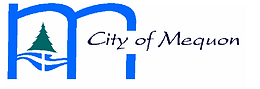 Mequon_seal.png