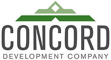 concord_logo_final_lores (1).jpg
