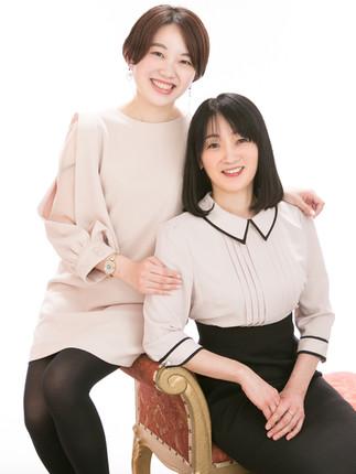 母と子002_2021