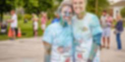 Color Run 5.jpg