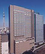 300x360_hotel.001.jpeg
