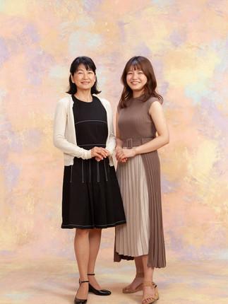 母と子004_2021.jpg
