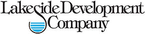 LaksideDevelopment-Logo2_small.jpg
