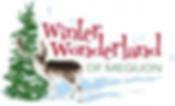 winterwonderland_logo.jpg