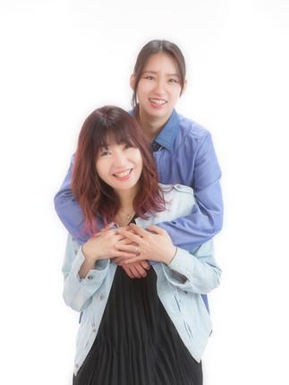 母と子001_2021