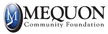MCF logo final Mequon Community Foundati