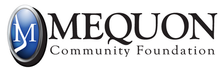 MCF logo final Mequon Community Foundati