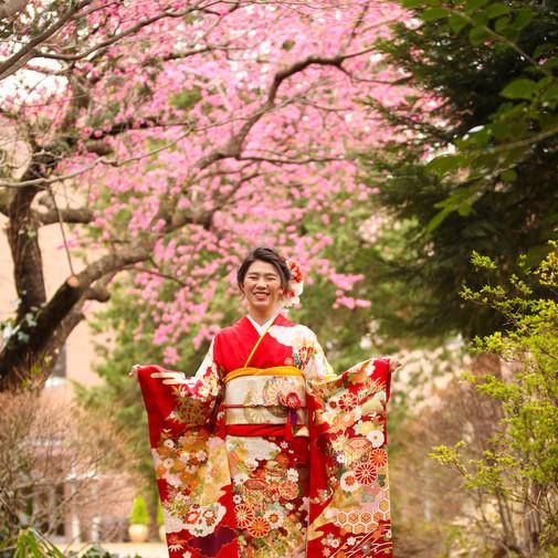 春_0004.jpg