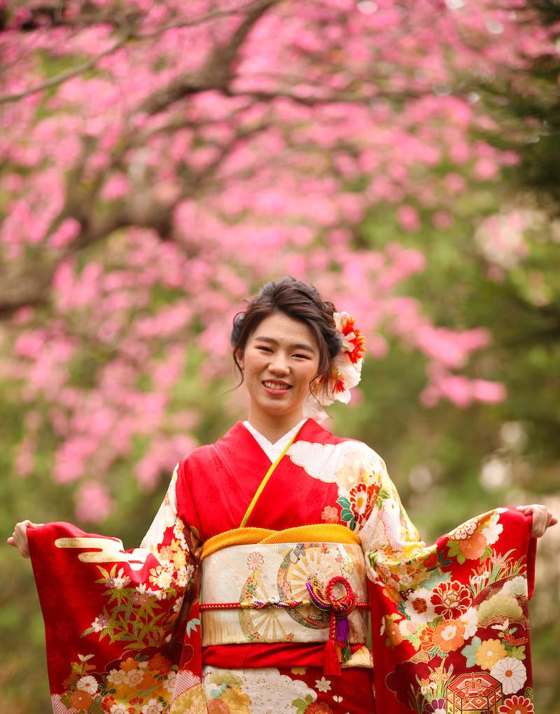 春_0005.jpg
