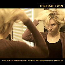 The Half Twin Soundtrack