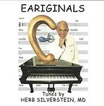earignals250.png