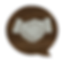 biz-development-icon-080719.png