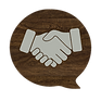 biz-development-icon-080719.png