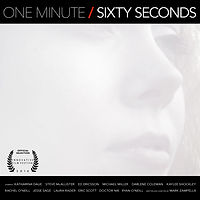 One Minute / Sixty Seconds Soundtrack