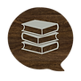 education-icon-080719.png