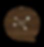 biz-dev-icon-090319.png
