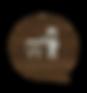 coaching-icon-090319.png