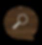 niche-icon-090319.png