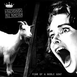 Fear of a Noble Goat