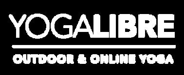 YL-logo-110820.png