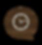 biz-dev-3-icon-090319.png