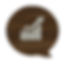 asset-managment-icon-080719.png