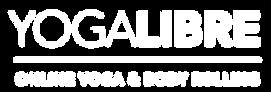 YL-logo-071420_edited.png