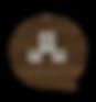 biz-dev-2-icon-090319.png