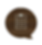wealth-management-icon-090319.png