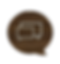 one on one-icon-090319.png