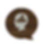 invest-edu-icon-090319.png