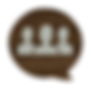 practice-management-icon-080719.png
