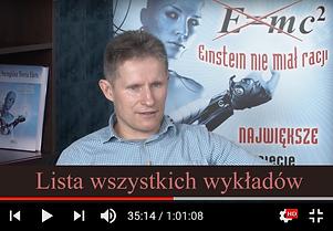 Lista_wykładów.png