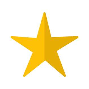—Pngtree—star vector icon_3725282.png