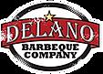 Delano-Logos.png