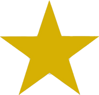 gold-star_edited_edited.png