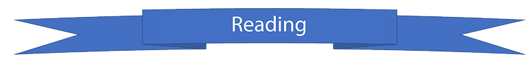 Reading Banner.png