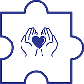 St Andrew's Heart and Hands 2.png
