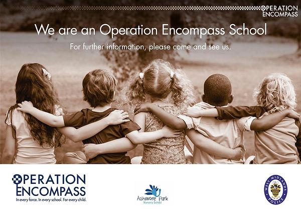 Encompass Primary 1 - APNS.jpg