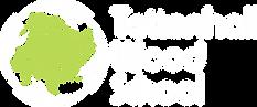 Tettenhall Wood White Logo.png