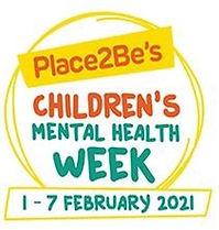 childrens mental health week.jpg