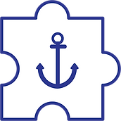 St Andrew's Anchor 2.png