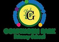 Goldthorn Park Primary New Logo 2021.png
