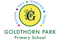 Goldthorn Park Primary New Logo 2021.png