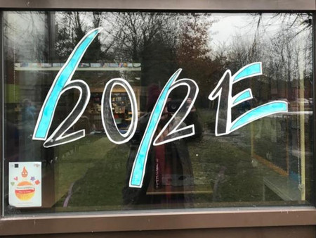 PHOTO-2021-01-06-10-37-24.jpg