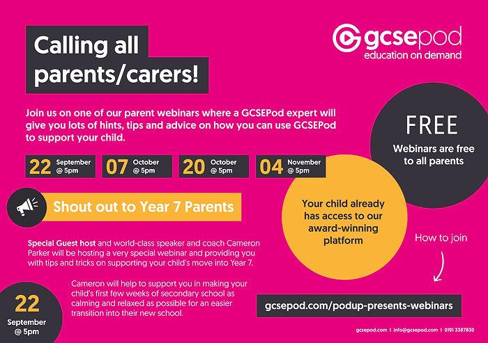 Webinar Flyer - Parents copy.jpeg