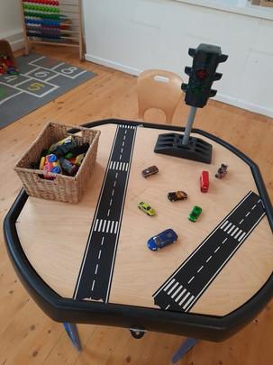 playcare 7.jpg
