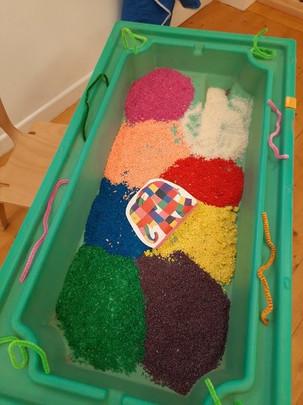 Playcare.jpg